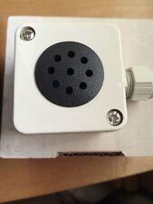 Honeywell Sond-SCO Sonda Condensación