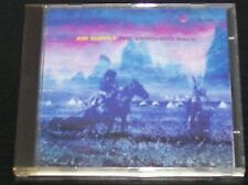 Air Supply CD The Vanishing Race (Nr.Mint!)