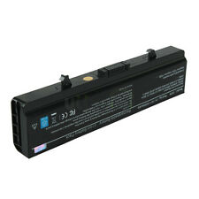 Bestbuy 5200mAh Battery for Dell Inspiron 1525 1526 1440 1545 1546 1750 GW240