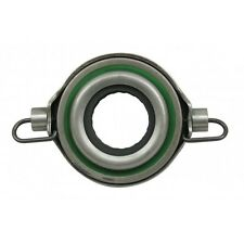 Econo Throw Out Bearing Fits VW Bug Beetle 1946-1970 # CPR111141165AX-BU
