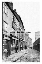pt0462 - Ball Inn , Campo Lane , Sheffield , Yorkshire - photo 6x4