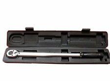 """Normex 21-182 Drehmomentschlüssel 1/2""""  20-200Nm, Länge 545mm"""
