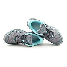 Ryka Sky Walk Women US 6.5 Gray Walking Shoe Defect  10753