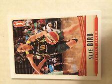 2016 WNBA #101 Sue Bird Base Card