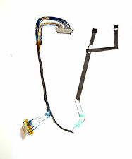 PACKARD BELL DOA 150 LCD cable kabel display  ZG5 screen ribbon lvds DD0ZG6LC100