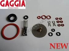 GAGGIA REPAIR KIT FOR TITANIUM AND TITANIUM PLUS