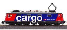 Roco 62585 – Elektrolok Ae 6/6 BR 610 der SBB Cargo, digital (DCC, Sx)