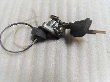 E7.7 Piaggio Zip 50 SSL Pompa Olio Pompa olio + Attuatore