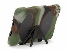 NEW Griffin Survivor Military Rugged with stand Case For Apple ipad Mini CAMO