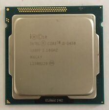 Intel Core i5-3450 3.10GHz Processor SR0PF CPU - Free Shipping!
