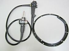 Olympus CF-Q140L Colonoscope Endoscopy