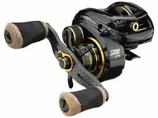 LEW'S TEAM PRO MAGNESIUM BAITCASTER, MODEL TLM1H, NEW MODEL FOR 2016, 2144