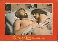 AF Coming Home - Sie kehren heim (Jane Fonda, Jon Voigt)