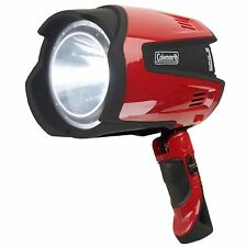 NEW! COLEMAN Outdoor Camping CPX 6 Ultra High Power Cree LED Spotlight Lantern