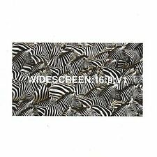 NEW - Widescreen by Various Artists