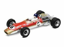 Scalextric C3311 Lotus Cosworth, Team Lotus 49 ´Jim Clark´ No.6  - NEU und OVP -