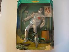 1995 Ken as The Tin Man in The Wizard of Oz Barbie Doll Hollywood Legends NRFB