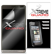 Genuine XtremeGuard LCD Screen Protector Cover For HP Elite X3 (Anti-Scratch)