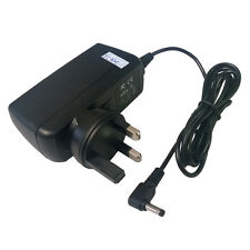NOTEBOOK WALL CHARGER ADAPTER FOR ASUS X200CA X202E-DH31T X201E-DH01 19V 1.75A