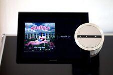 Bang & Olufsen B&O Beosound 5 mit Beomaster 5 mit 1TB aus 2013