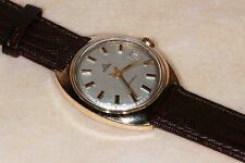 Ancienne Montre Homme CLYDA Automatic