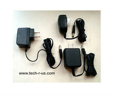 Grandstream 5v Power Adapter US NA 100-240V HT286 HT486