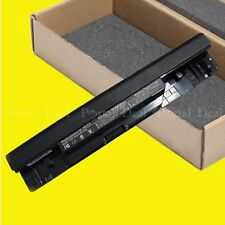 Laptop Battery for Dell Inspiron 1464 1564 JKVC5 TRJDK NKDWV P07E001 P08F001