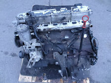 BMW E36 320i 520i 150 Ps M50B20 Motor Engine 1738744 1738588 Kein Vanos