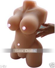 love sex_ doll Top Quality 100% Full Silicone real bust 3D with Metal skeleton