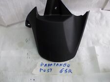PARAFANGO RUOTA POSTERIORE FORCELLONE original for SUZUKI GSR 600 ANNO2006- 2009