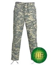 US ARMY Combat ACU UCP AT Digital Tarnhose Hose pants trousers Small X Long