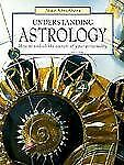 Understanding Astrology: How to Unlock the Secrets of Your Personality