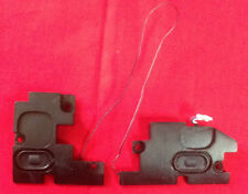 ORIGINAL LENOVO FLEX 2-15 L/R SPEAKER SET 5SB0F76735