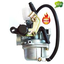 SUPER POCKET BIKE X15 X16 X17 X18 X19 X22 REPLACEMENT CARBURETOR NEW CARB KIT