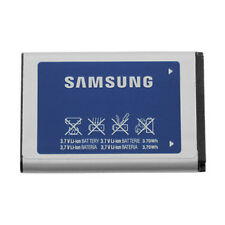 New OEM Samsung AB553446GZ Battery Siren Knack Haven Smooth Gusto a930 a990 u340