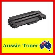 1x MLT-D105L Toner Cartridge for Samsung SCX-4623F ML-2580