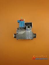 Vokera Mynute 24SE 24M 28E & 35E Gas Valve 20035533 Was 10025074