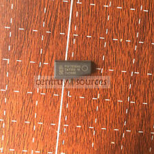 1PCS New NXP PCF7936AS PCF7936AS SOT385 IC Chip