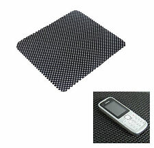 5 x Car Dashboard Non Slip Grip Dash Mat Anti Slide Keys Coins Mobile Phone