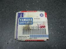 80 81 Yamaha IT125 IT 125 Piston Ring 606C
