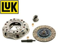 Clutch Kit for Dodge Aspen Dart Coronet Charger B100 B150 D150 Luk