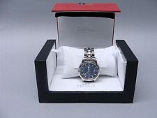 Tissot T-Sport PRC 200 Stainless Steel Watch With Box & Paperwork