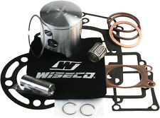 Wiseco Top End Kit 54.00 mm Kawasaki KX125 2001-2002
