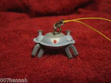 1 Pokemon-Anhänger/Figur:Magnezone, 3cm,Charm/Figure/gebraucht,F26