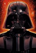Star Wars: The Rise and Fall of Darth Vader by Windham, Ryder