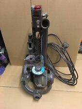 Dyson Dc24 ball refurbished & working motor ,cable main duct unit silver Unclean