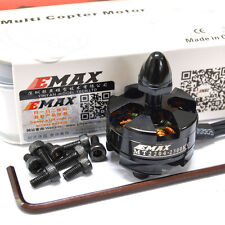 Original EMAX MT2204 2300KV CW Brushless Motor CCW Thread for 250 Quadcopter