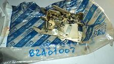 82401007 SERRATURA PORTA FIAT CROMA LANCIA  THEMA NUOVA ORIGINALE