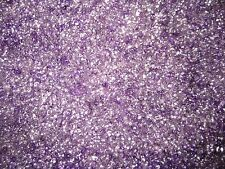 LAVENDER HOME FRAGRANCE SCENT AROMA BEADS 1/2 LB POTPOURRI