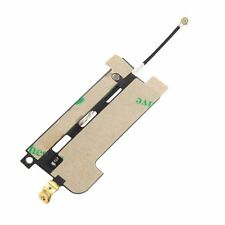 Wifi Antenna Signal Connector flex ribbon cable iphone 4 4G CDMA Replacement NT